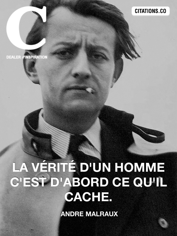 Citation de andre malraux-989016