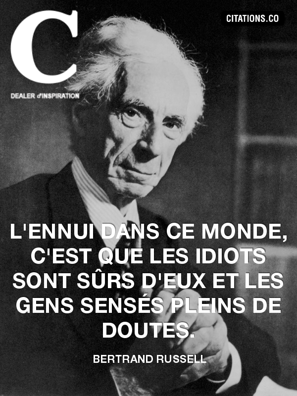 Citation de bertrand russell-12538026