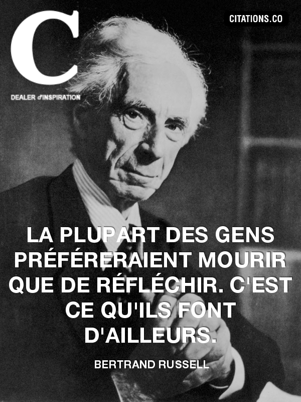 Citation de bertrand russell-69193922