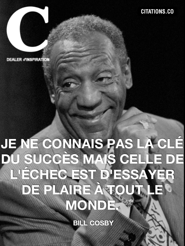 Citation de bill cosby-17523792