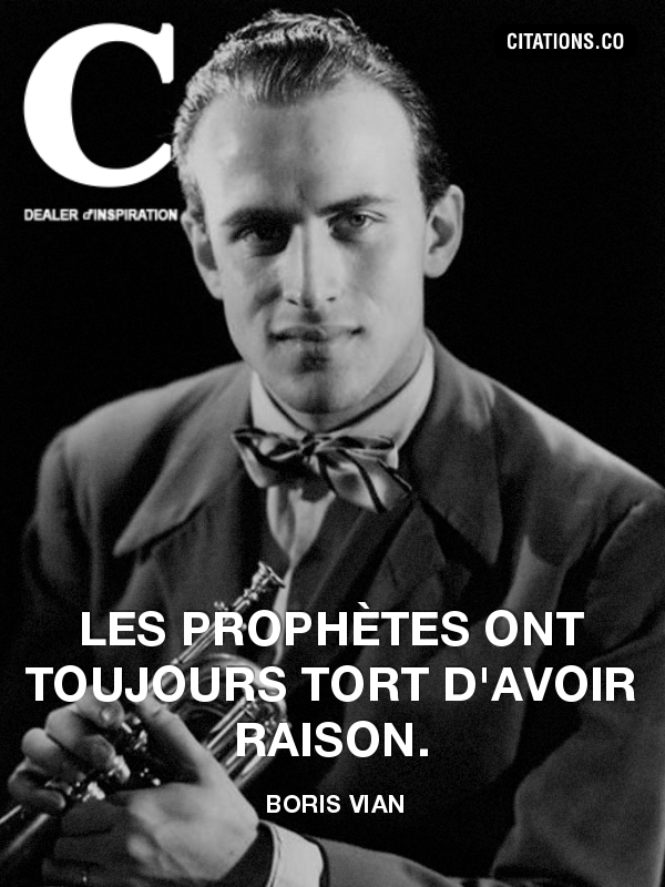 Citation de boris vian-24909640
