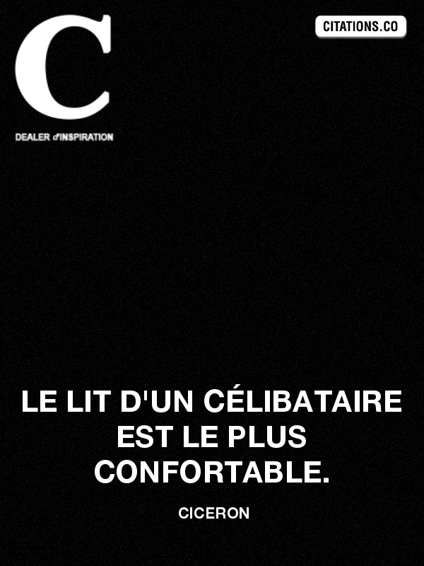 Citation de ciceron-11532560