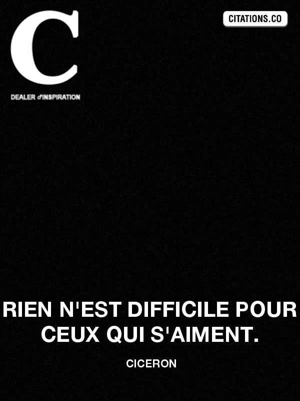 Citation de ciceron-5297364