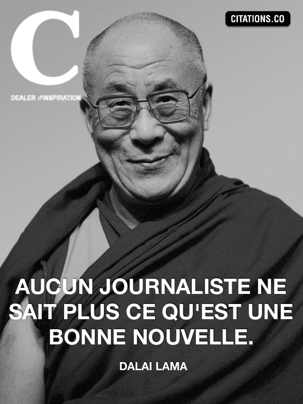 Citation de dalai lama-22626864