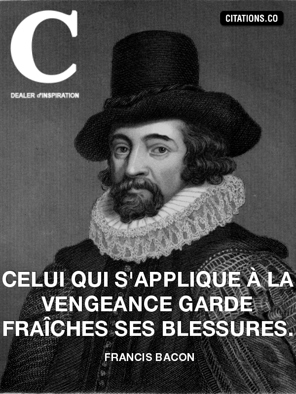 Citation de francis bacon-15392888