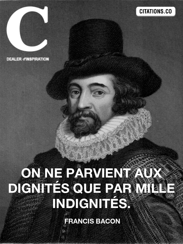 Citation de francis bacon-33452925