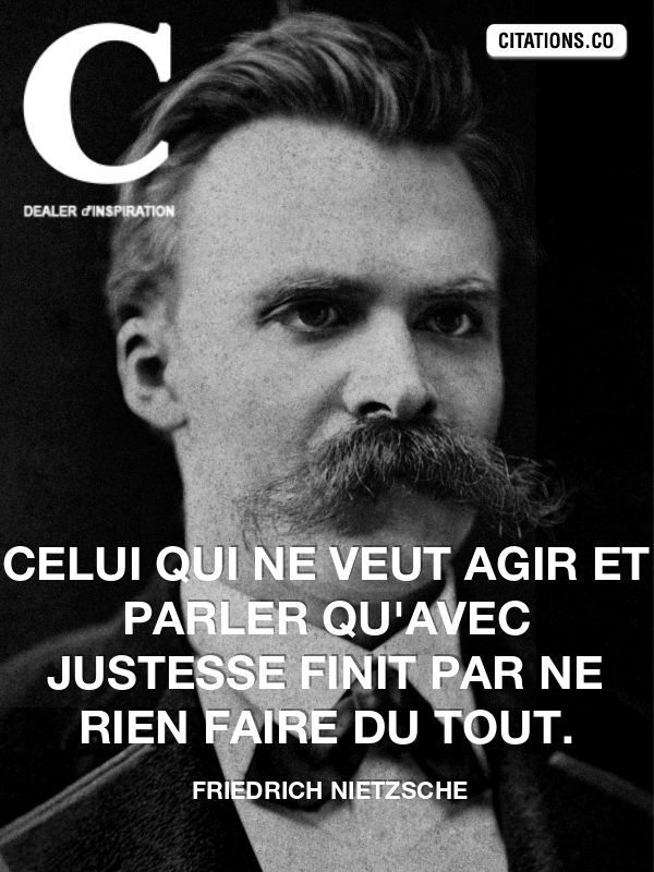 Citation de friedrich nietzsche-16839438
