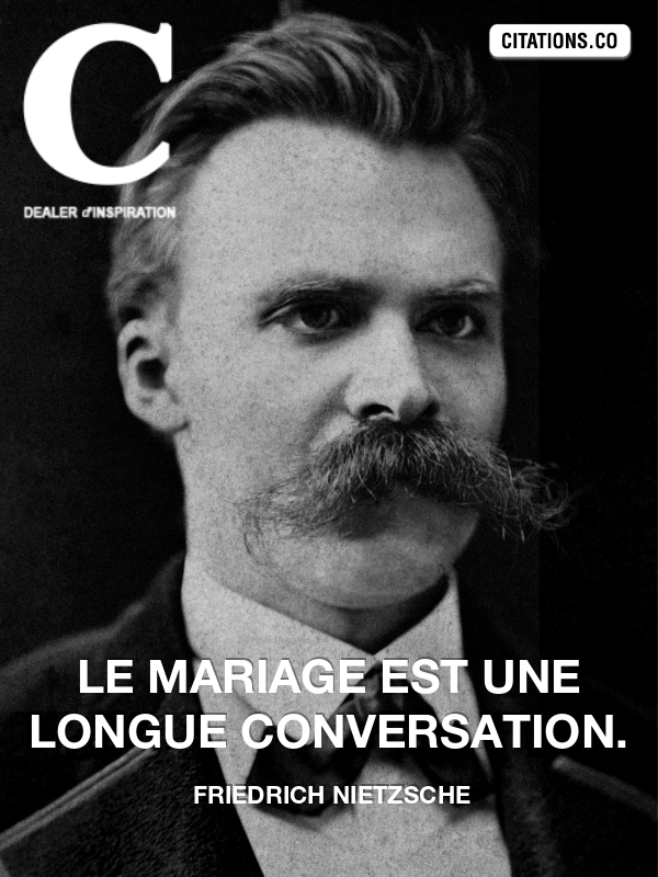 Citation de friedrich nietzsche-241074