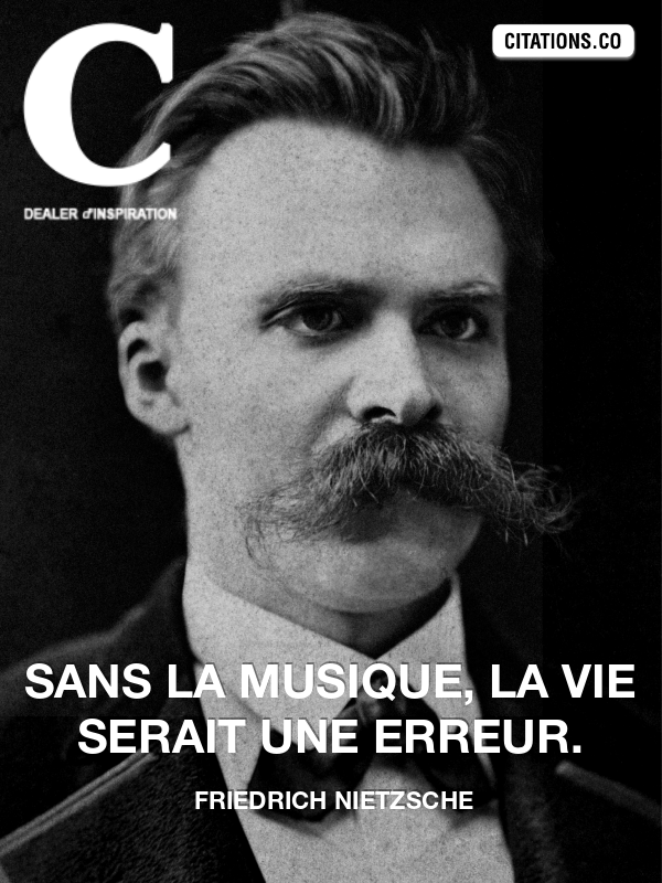 Citation de friedrich nietzsche-315180