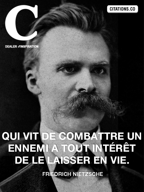 Citation de friedrich nietzsche-4813479