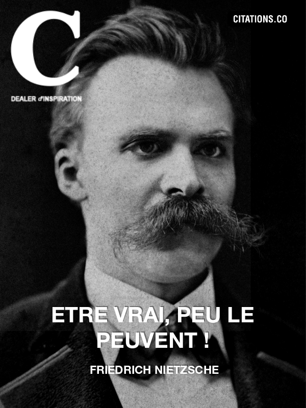 Citation de friedrich nietzsche-4847936