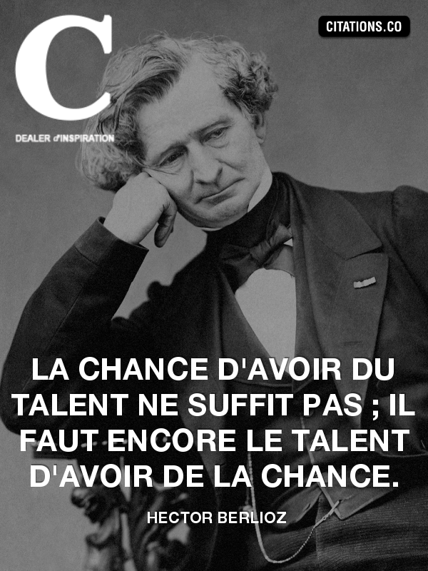 Citation de hector berlioz-9600750