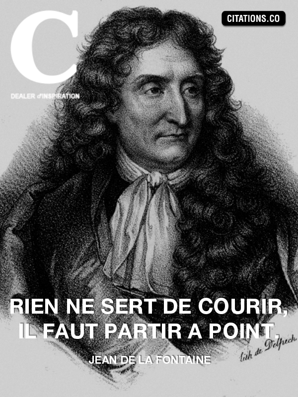 Citation de jean de la fontaine-22180464