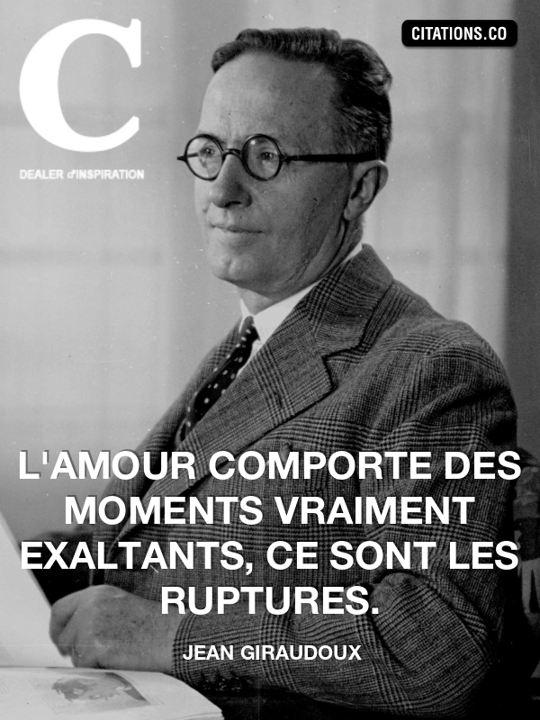 Citation de jean giraudoux-2229344