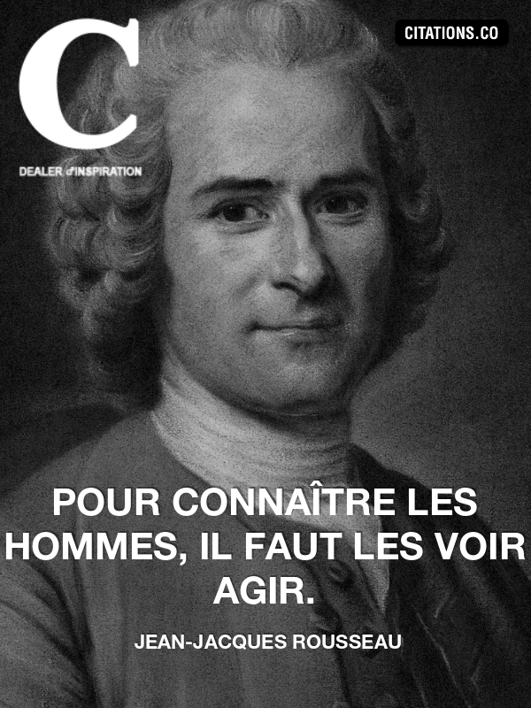 Citation de jean-jacques rousseau-11424