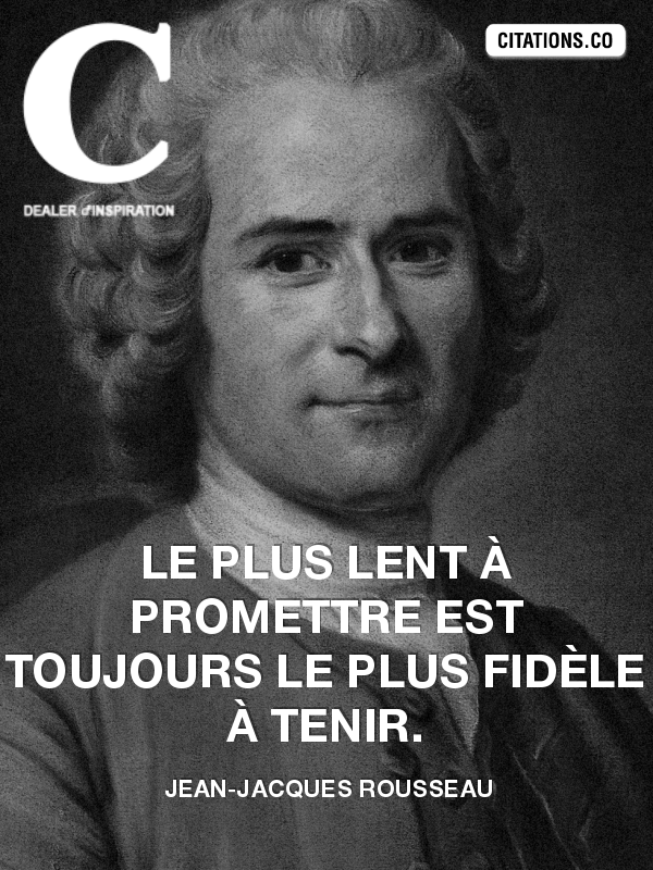 Citation de jean-jacques rousseau-21084448