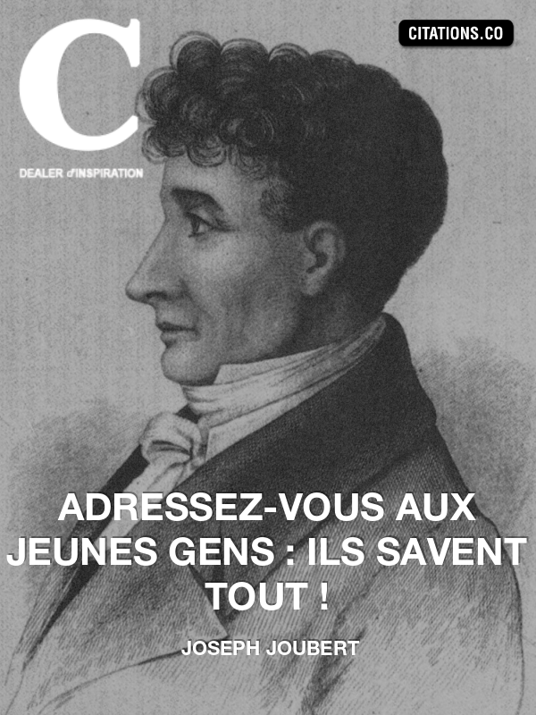 Citation de joseph joubert-1951602