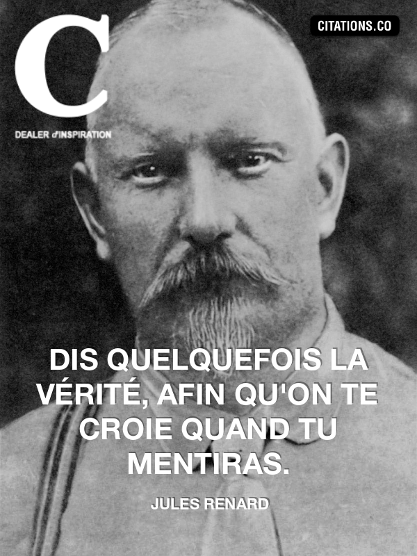 Citation de jules renard-10302633