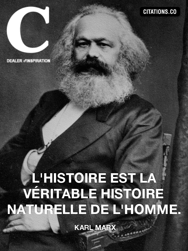 Citation de karl marx-1939392
