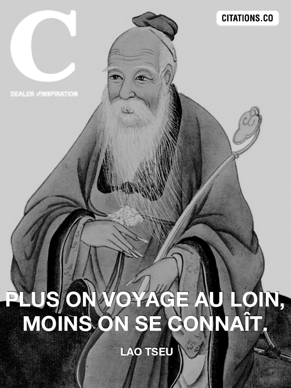 Citation de lao tseu-11644473