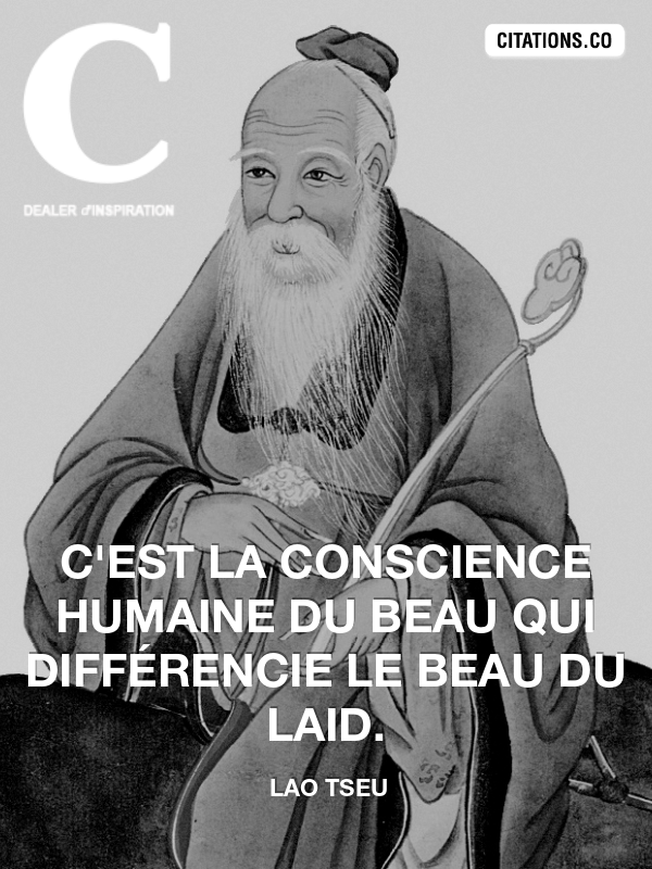 Citation de lao tseu-24982807