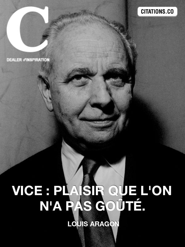 Citation de louis aragon-728112