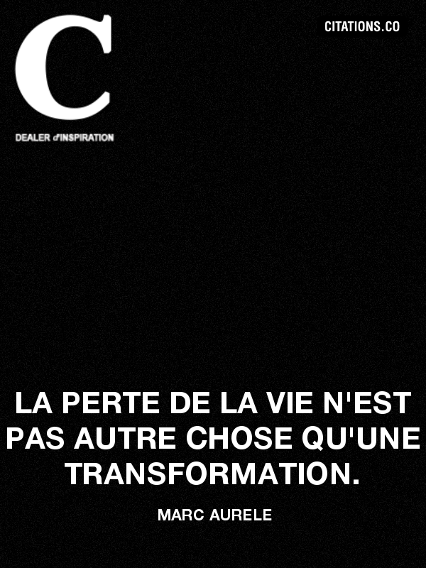Citation de marc aurele-2322936