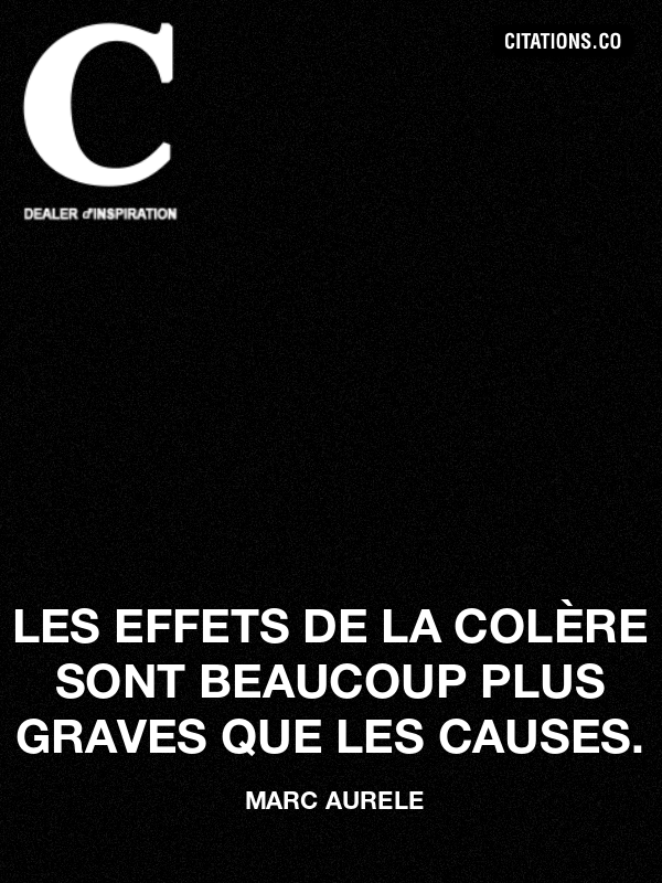 Citation de marc aurele-4856390