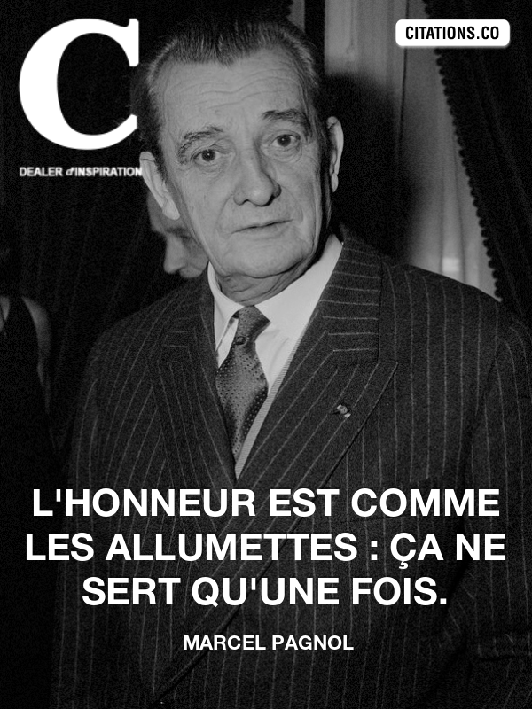Citation de marcel pagnol-35287218