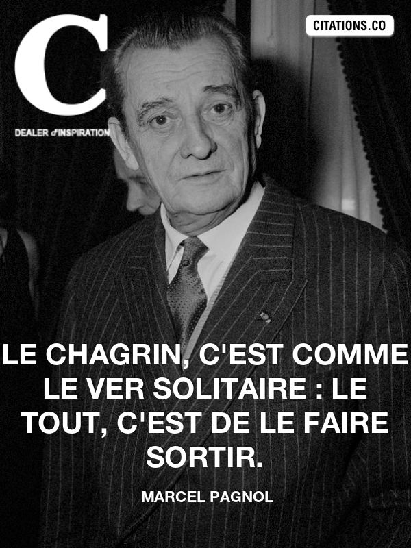 Citation de marcel pagnol-927333