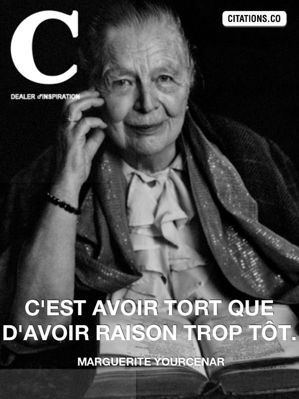 Citation de marguerite yourcenar-1011816