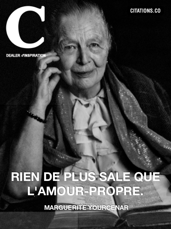 Citation de marguerite yourcenar-1361052