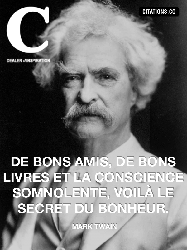 Citation de mark twain-15670046