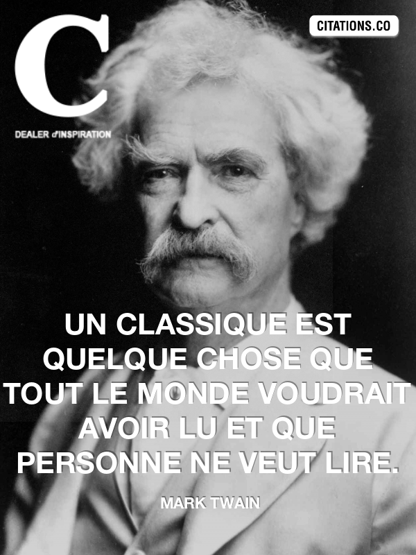 Citation de mark twain-45216