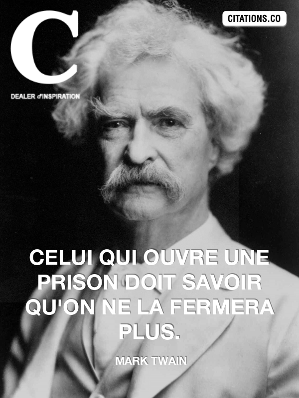 Citation de mark twain-846600