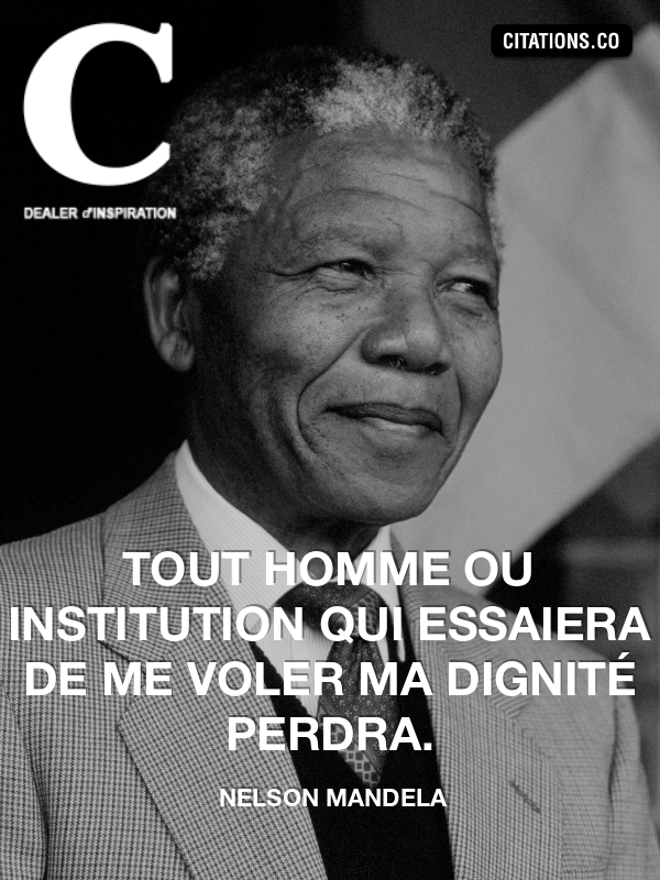 Citation de nelson mandela-55150128