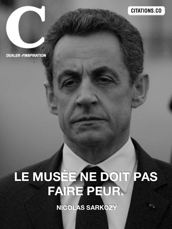 Citation de nicolas sarkozy-26342400