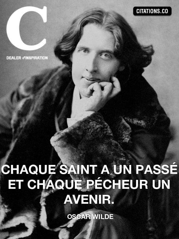 Citation de oscar wilde-152145