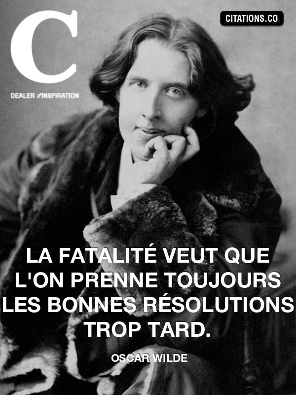 Citation de oscar wilde-44469000