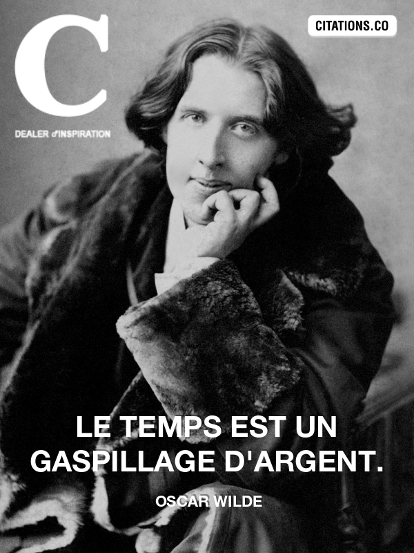 Citation de oscar wilde-783756