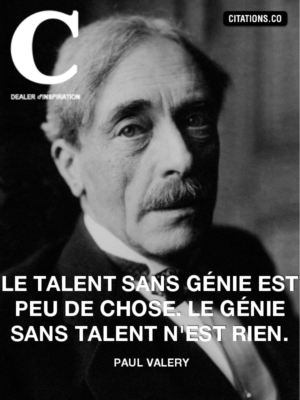 Citation de paul valery-9735810