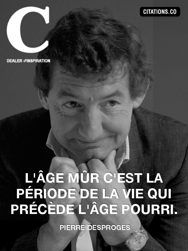 Citation de pierre desproges-1376001