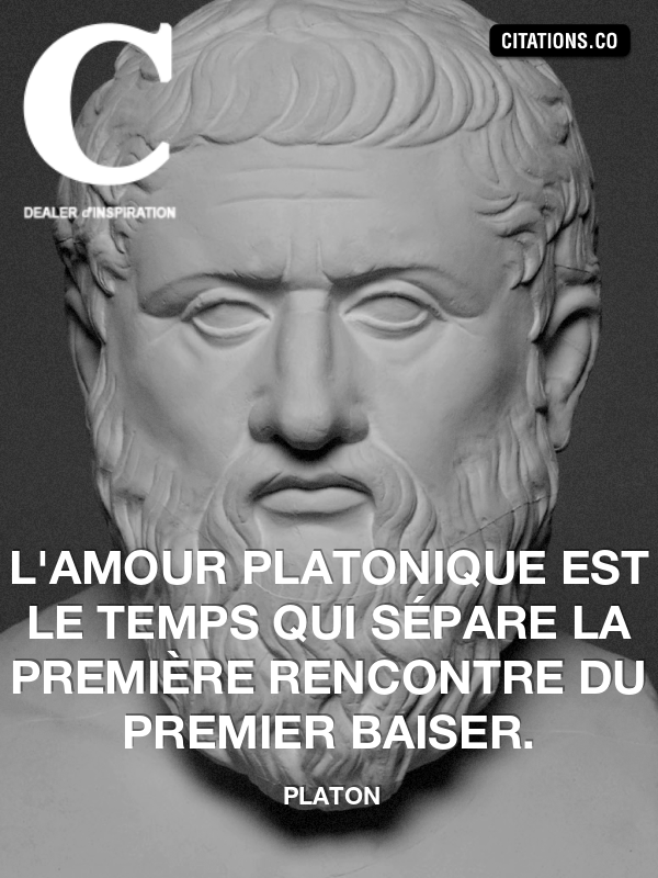citation sur la premiere rencontre