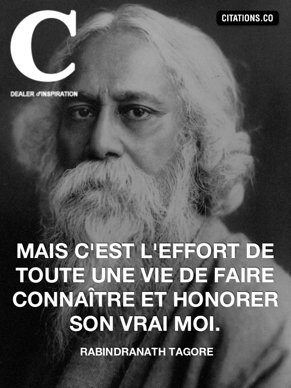 Citation de rabindranath tagore-791616