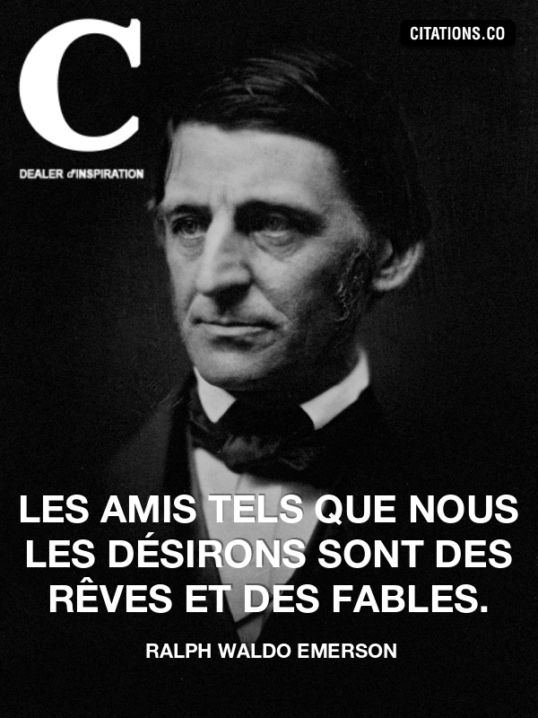 Citation de ralph waldo emerson-15717600