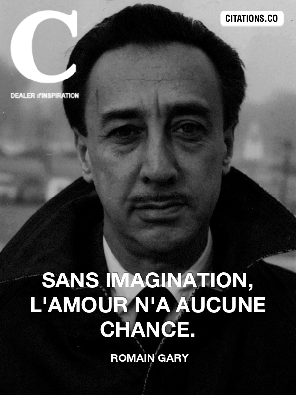Citation de romain gary-408850