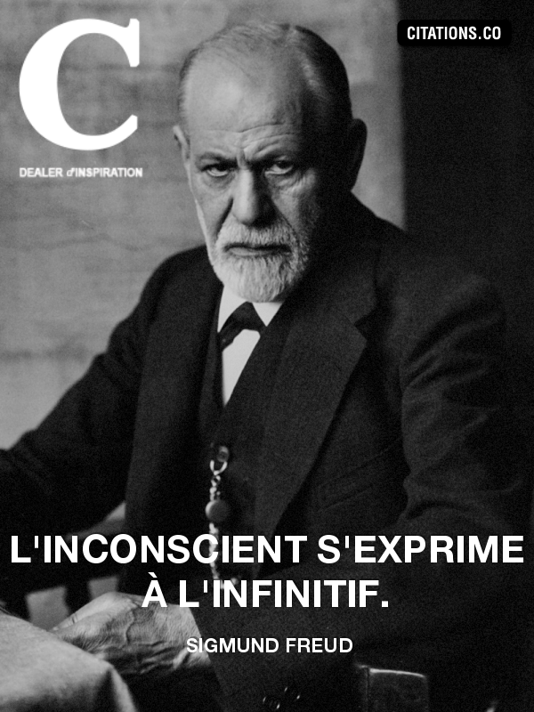 Citation de sigmund freud-36015925
