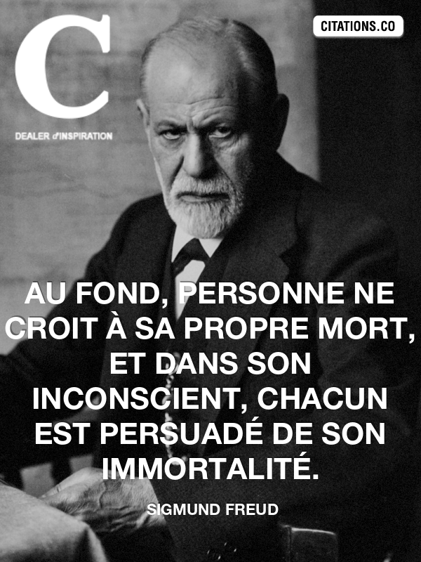 Citation de sigmund freud-60185638