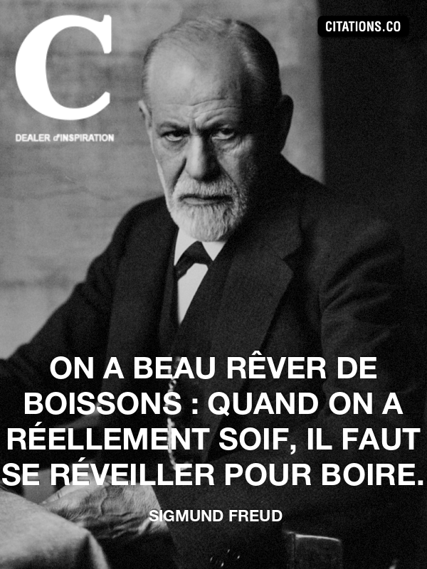 Citation de sigmund freud-680960