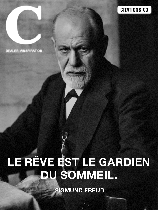 Citation de sigmund freud-84130000